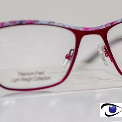 Master Optika - brilles 9