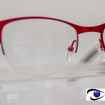 Master Optika - brilles 17