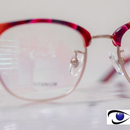Master Optika - brilles 16