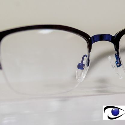 Master Optika - brilles 23