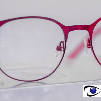 Master Optika - brilles 1