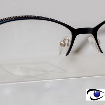 Master Optika - brilles 4
