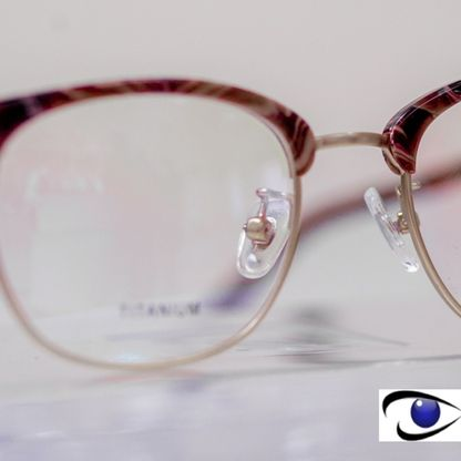 Master Optika - brilles 25