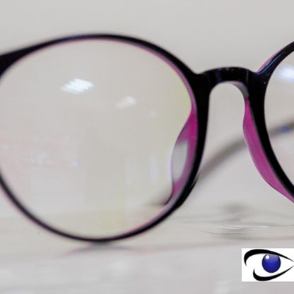 Master Optika - brilles 20