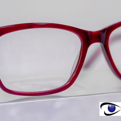 Master Optika - brilles 7