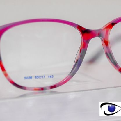 Master Optika - brilles 11