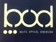 Baltic Optical Demension