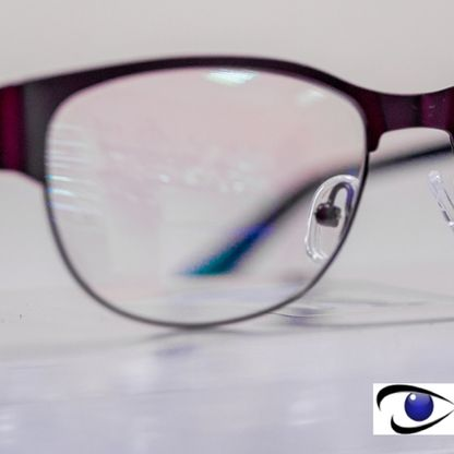 Master Optika - brilles 14