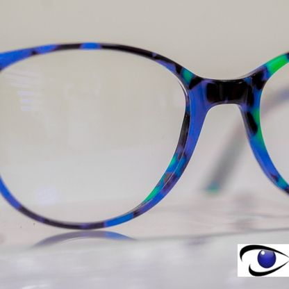 Master Optika - brilles 22