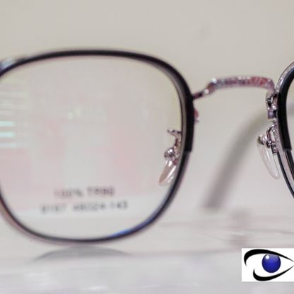 Master Optika - brilles 26