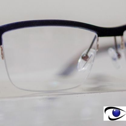 Master Optika - brilles 18