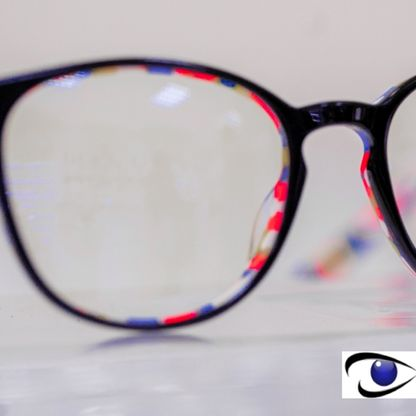 Master Optika - brilles 24