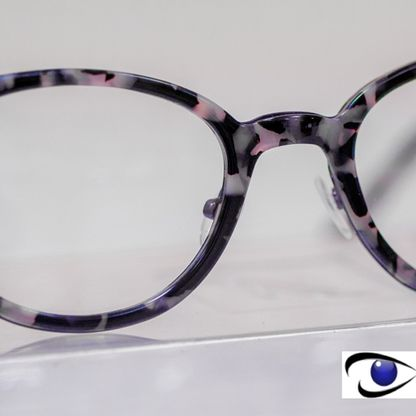Master Optika - brilles 10