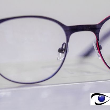Master Optika - brilles 12